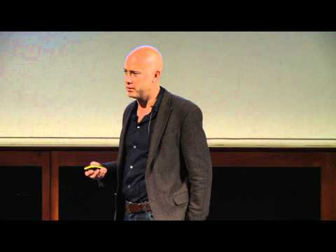 Audience Participation in the Media and the Loss of Mystique: Stuart Kirk at TEDxLBS