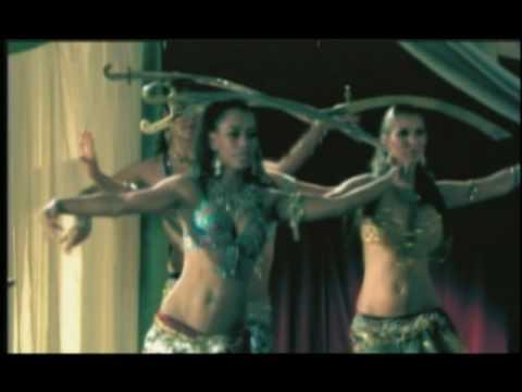 Don Omar - Noche De Adrenalina