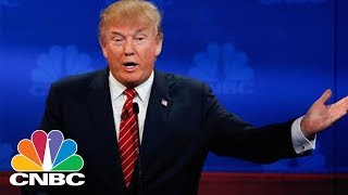 If President Trump Were To Order A Nuclear Strike, Here's What Would Happen | CNBC