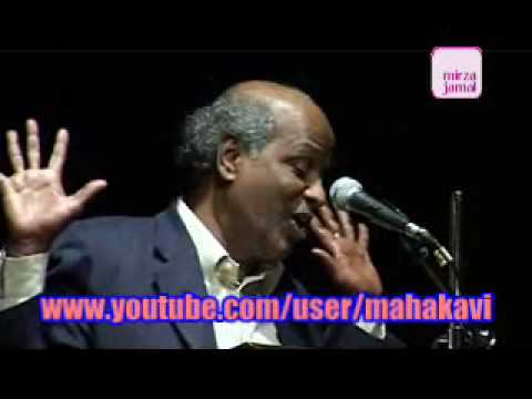Rahat Indori - Ghazal - 04 video