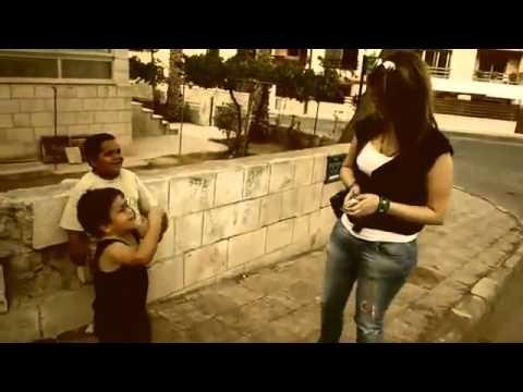 اطفال كأإأإأإأرثه شوفو اشلون يصادقون بنات 2011 Music Videos