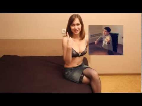 Русское Порно - Домашнее онлайн порно видео бесплато