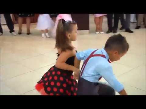 Nachange Saari Raat Full Video Song
