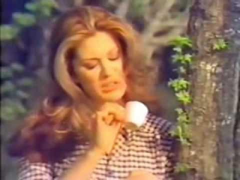 VAHSI GELIN (WILD BRIDE) 1978 CÜNEYT ARKIN GÜLSEN BUBIKOGLU - Coffee-fortunetelling