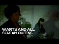 Scream Queens - S02E02 Parte 1 - Dublado