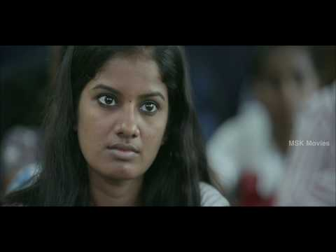 Sivanandam finance company issue - Kubera Rasi Tamil Movie | Roshan Basheer, Abhirami Suresh