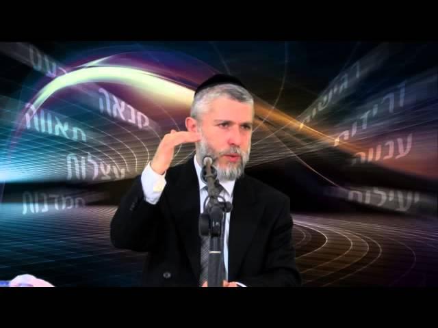 הרב זמיר כהן - מידת הכבוד