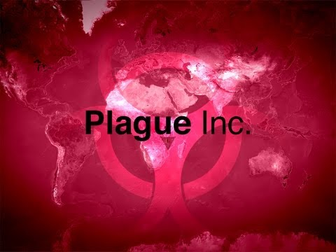 Plague Inc. - Universal - HD Gameplay Trailer