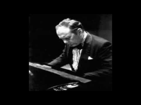 Шопен Фредерик - Мазурка (ля минор), op.68 №2