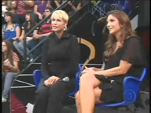 Xuxa e Ivete no Altas Horas 28.03.2009 [4_8].mp4