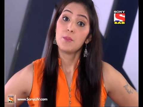 Jeannie Aur Juju - Episode 381 - 21st April 2014 video