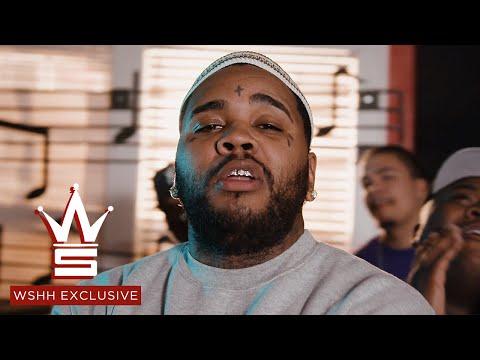 T Rell Ft. Kevin Gates Paid rap music videos 2016