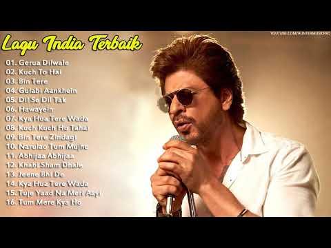 Lagu India Terbaik Terpopuler 2018 - Lagu India Terbaru 2018