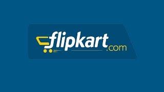 How To Use Flipkart App