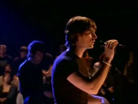 Matchbox 20 - Time After Time