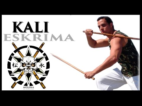 escrima and arnis verses kali You are bidding on 2 hickory training sticks for use with kali escrima or arnis 20 inches in length the sticks are great for escrima training sticks come with black trimmed nylon bag and adjustable 2 dragon foam escrima sticks kali martial arts arnis karate training 26 - pair $1977.