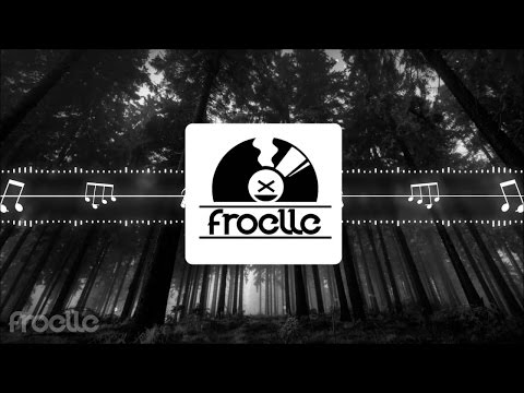 Velcrow - Fuck The Bass (moaning Mix) video