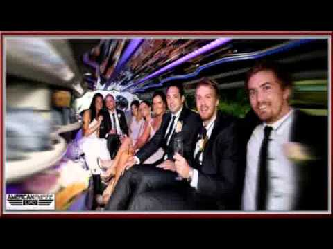 St Rose High School Prom SUV Limos and Limousines - 03/28/2014