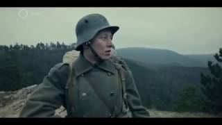 Heroes Live Forever - Grey Nobodies (Hungarian War Movie)