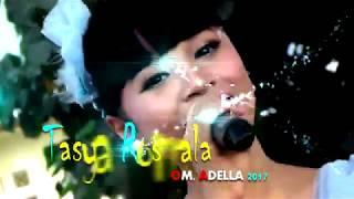 download lagu Tasya Rosmala Sawangen Adella 2017 Karanganyar Kragan Rembang gratis