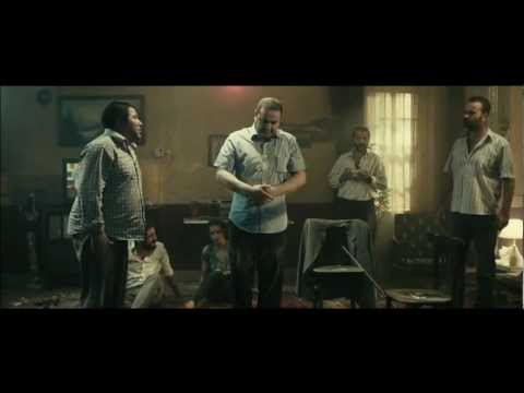G.D.O. KaraKedi | TV Spot (01)