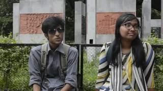 Shortfilm:Biprotip ।। Trailer