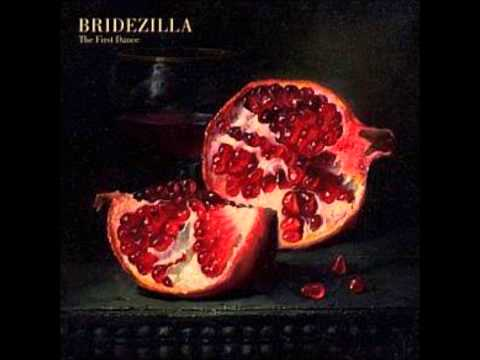 Bridezilla: Lunar Eclipse audio (full)