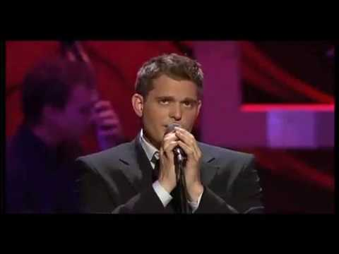 Michael Buble - Fever Music Videos