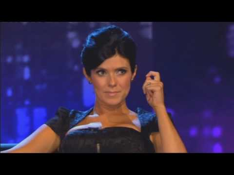 Kym Marsh on Piers Morgan Life Stories (Part 5/5)