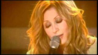 Watch Lara Fabian I Guess I Loved You video