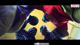 D for Dopidi - D For Dopidi Telugu Movie Trailer 03