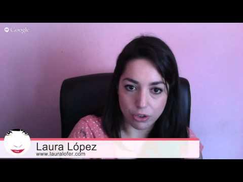 Entrevista a Laura López