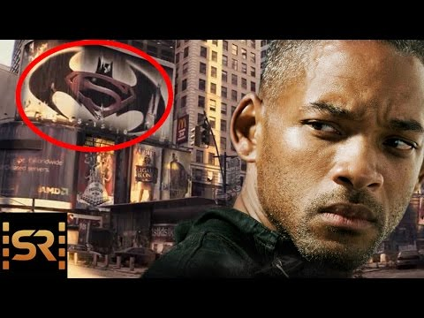 Best Hidden Messages In Famous Movies