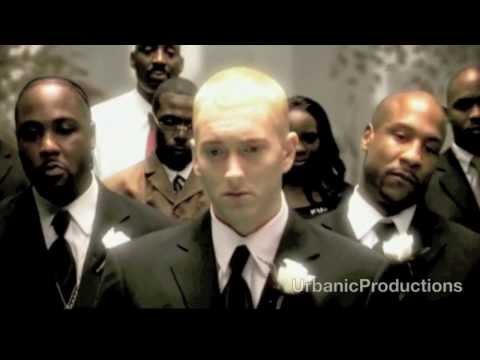Eminem - Difficult [Music Video] Music Videos