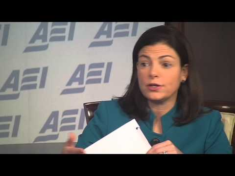 Senator Kelly Ayotte: Susan Rice knew Benghazi was a terrorist attack
