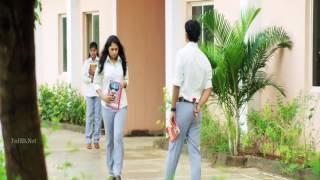 Soka vacha  pacha kili  tamil love song1497255061620