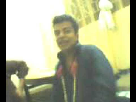 manqatb chehr diya hai zikr e mola by imran hussain mani habib hussain party thumbnail