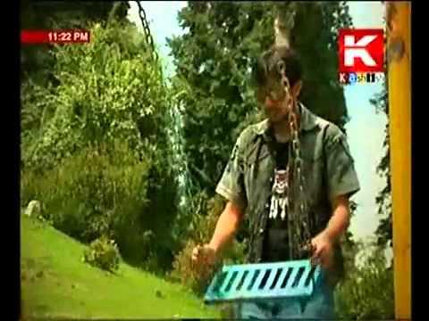 Aapka Suroor - Samjho Na Kuch To Samjho Na (19).flv
