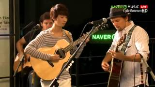 Jason Mraz Feat Sungha Jung Im Yours