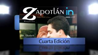Video semblanza Zapotlan IN
