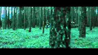 "Cold Prey 3 ""Fritt vilt III"" (2010) - Trailer"