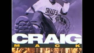 Watch Craig Mack Flava In Ya Ear video