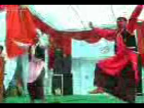 The Best Bhangra Of Muktsar In 3gp Format video