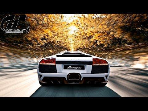 Как заработать 10 000 000 и более в Gran Turismo 6