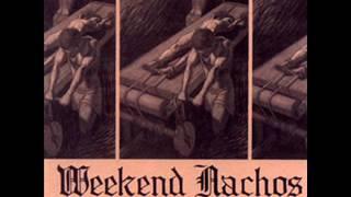 Watch Weekend Nachos Torture video