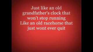 Watch Elvis Presley One Track Heart video