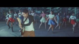Sanam Puri-Ishtyle Official Music Video