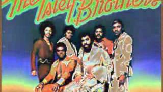 Vídeo 56 de The Isley Brothers