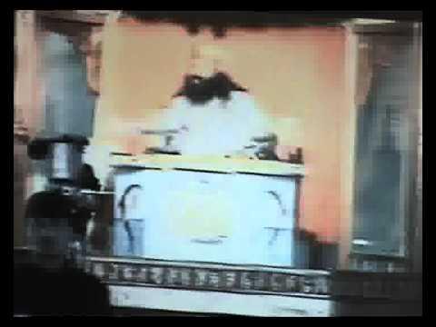 Dera Sacha Sauda:shabad:rooh Pyar Da Har Ban Ke.......... video