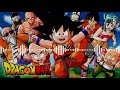 Ost Dragon Ball Indo Remix DJ KOPLO